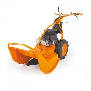 Универсальная косилка AS-Motor_AS-65-Scout