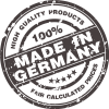 Stempel_made_in_Germany